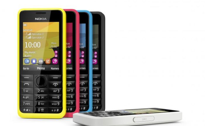 Apps Localization for Nokia Series 40 andAsha
