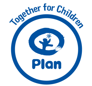 Plan Finland