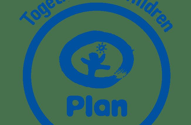 Giving Back – Get Localization andPlan