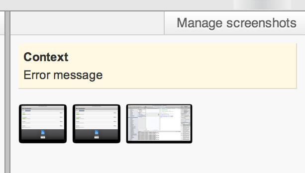 editor+screenshots