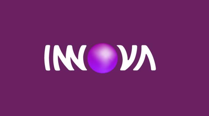 Meet Innova