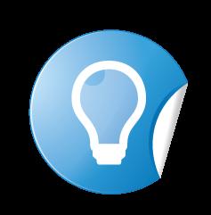 Localizing Apps Webinar
