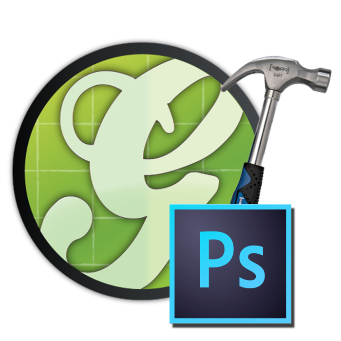 Get Localization for Photoshop
