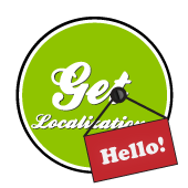 Get Localization Promotions