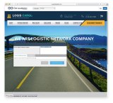 Get Localization Testfront 4.0 forWebsites
