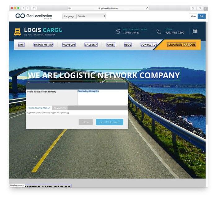 testfront-screenshot